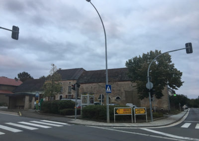Filsdorf, Ferme - Photo 4:10:2016