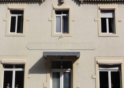 Luxembourg:Limpertsberg, Maison - 1